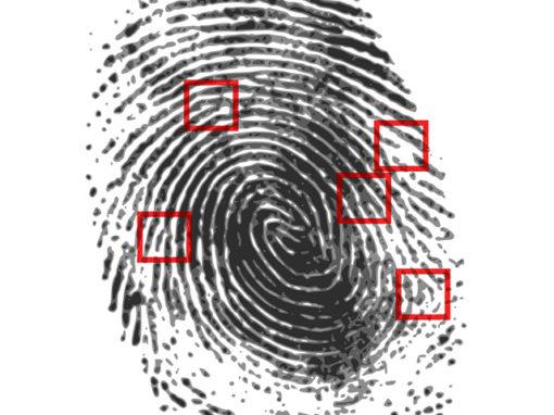 Identification Unit